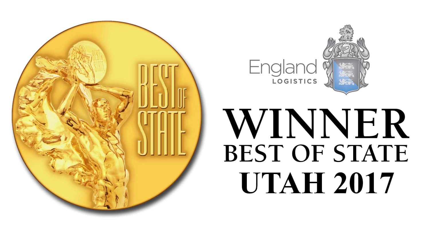 Best of State 2017
