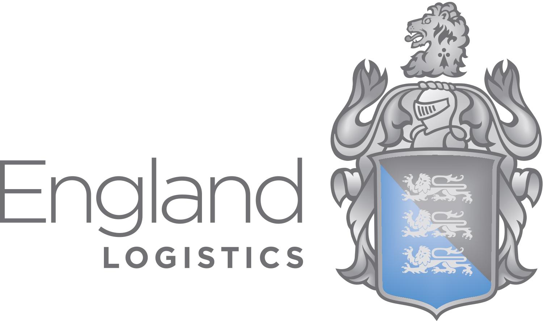 England Logistics | Global 3PL Shipping & Freight Transportation