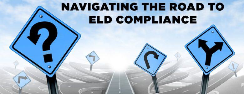 Navigating the ELD Mandate