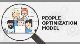 People Optimization Model