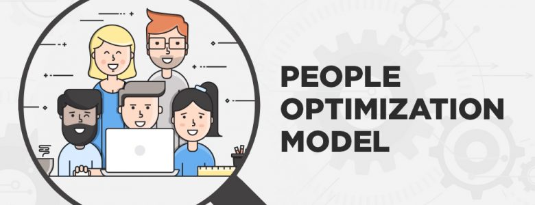 People Optimization Model