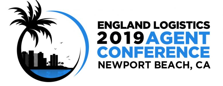Agent Conference 2019