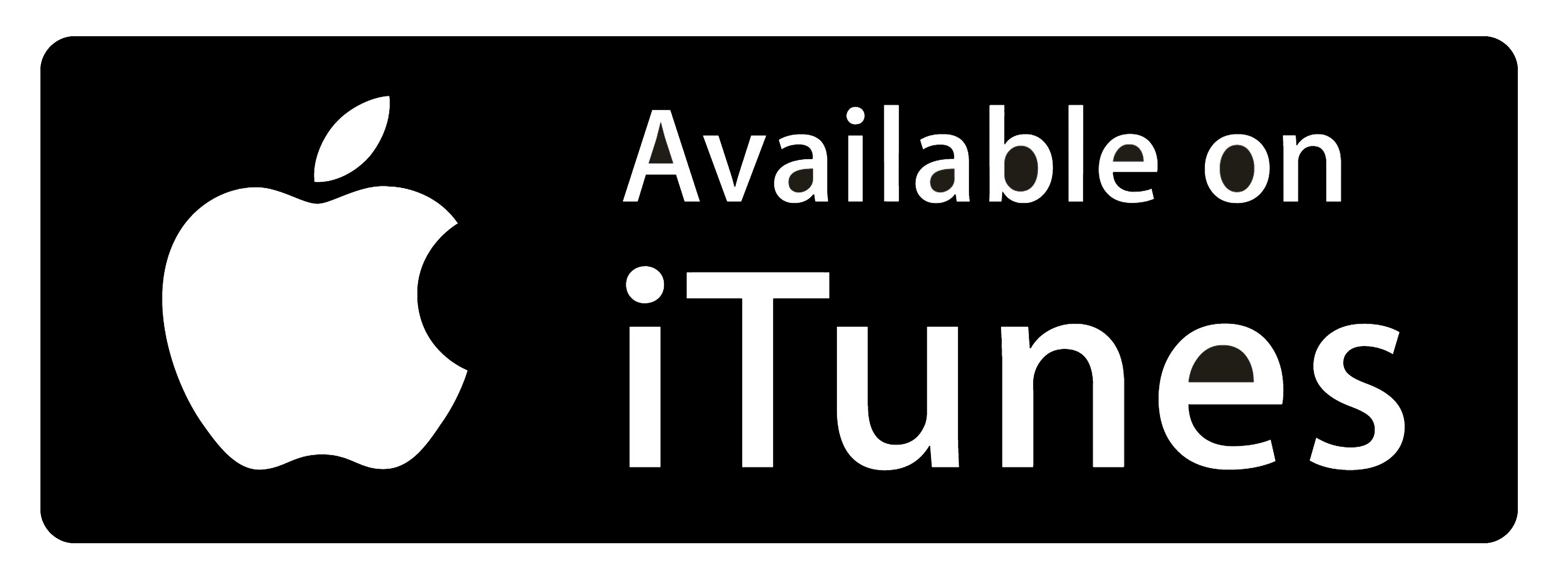 Available on iTunes England Logistics Podcast Network