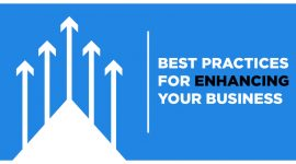 Best Practices For Enhancing Your Business With Royalane Trucking | Strong Relationships & Strong Network