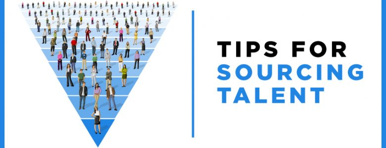 Tips for Sourcing Talent & Recruiting Quality Candidates to Boost Profitability