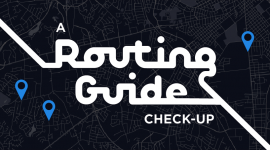 Routing Guide Full Truckload | Scalable Capacity in Supply Chain