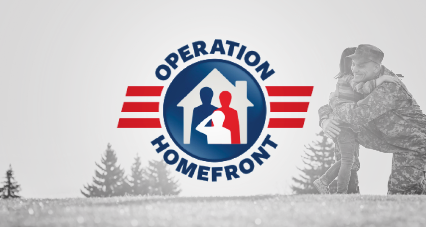 operation homefront header