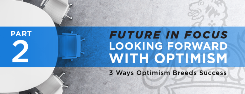 future in focus series part 2 looking forward with optimism 3 things covid-19 has taught us