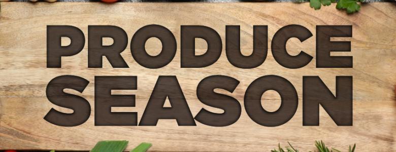 Produce Season Safe Transport During Hot Weather