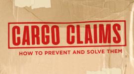 Prevent Cargo Claims